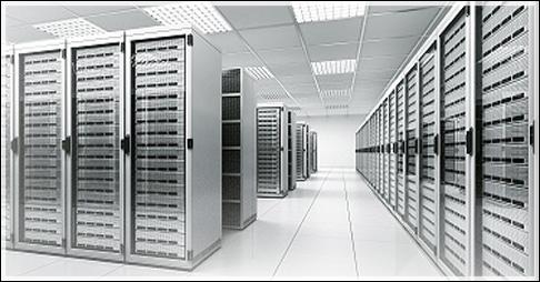 lonex-data-center