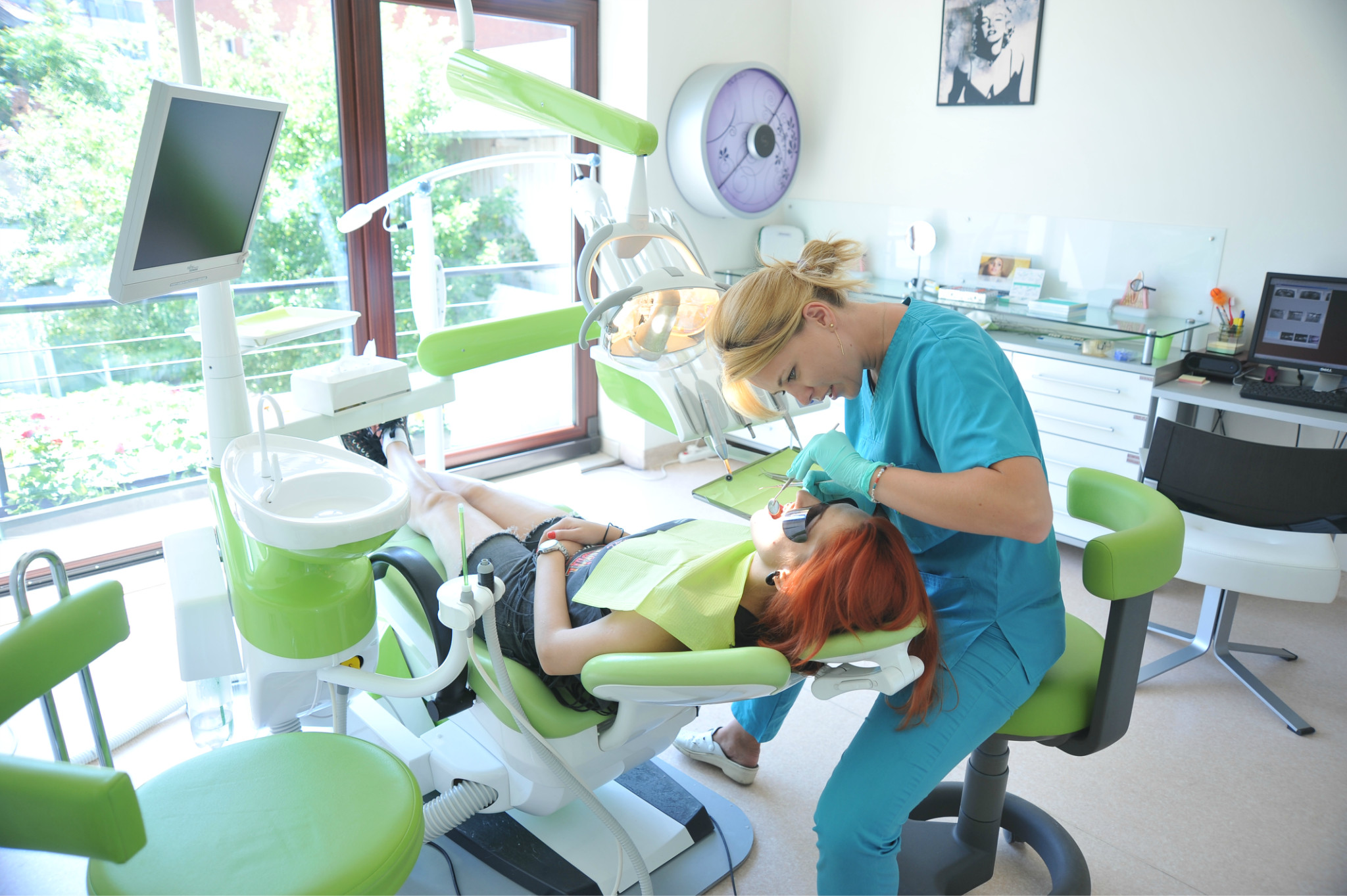 The Best Dental Specialist